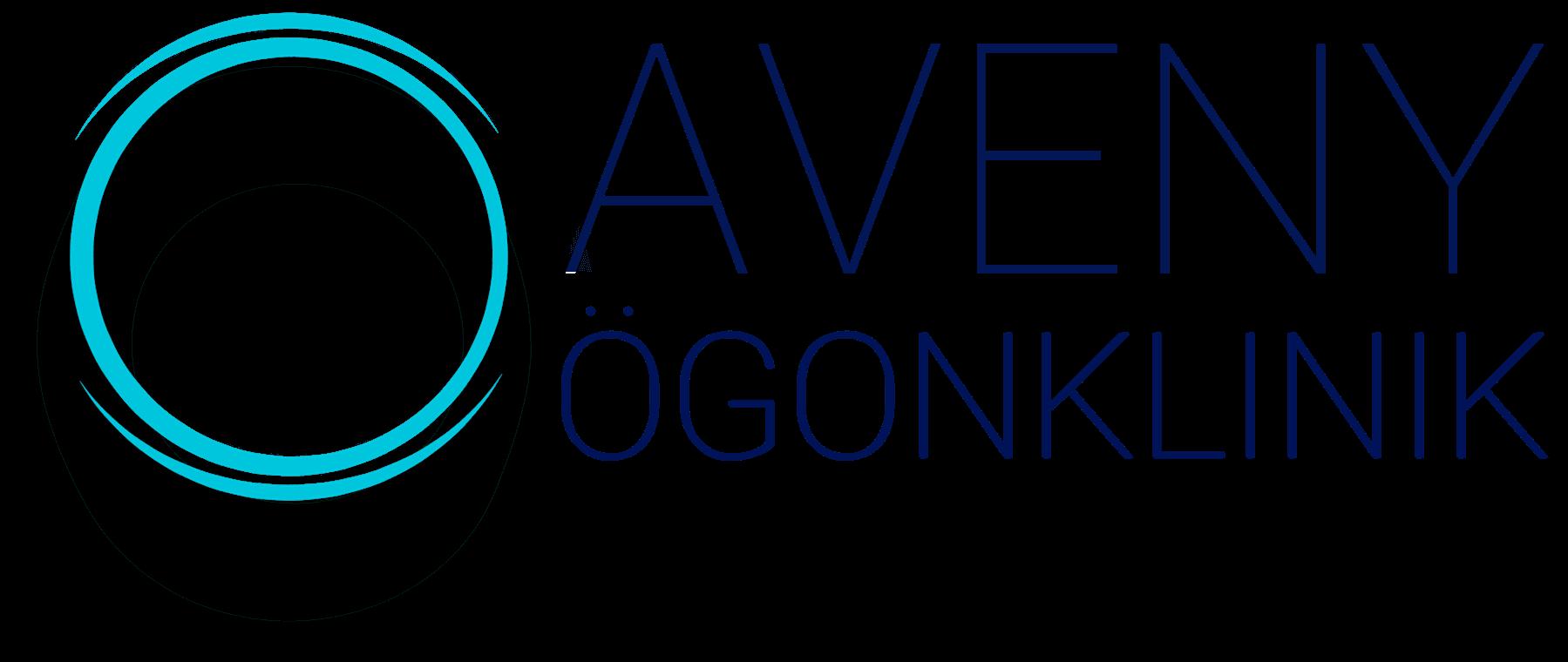 Aveny Ögonklinik
